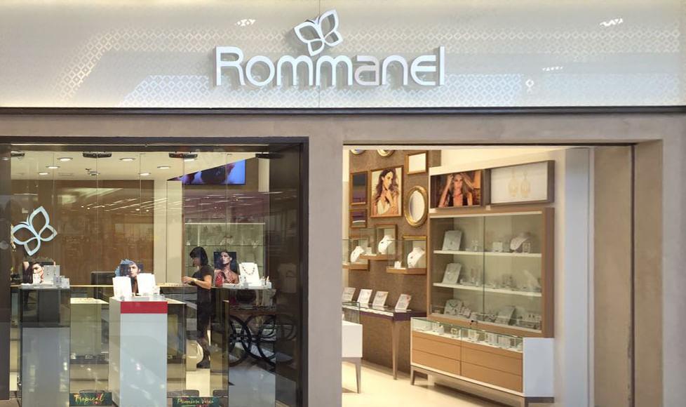 4b92c7f3018 Institucional – Rommanel