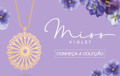 Miss Violet