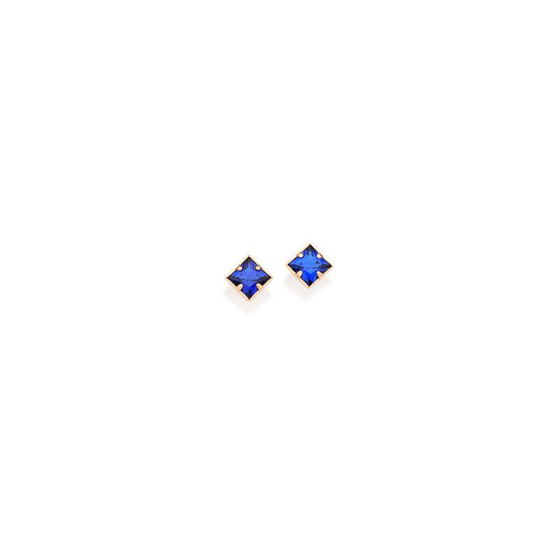 TAM.UNICO-5262390004-1