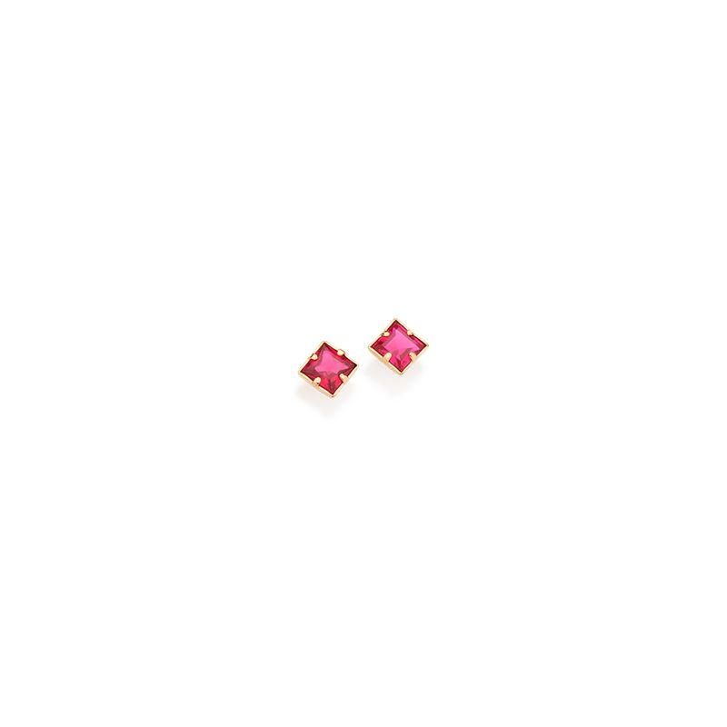 TAM.UNICO-5262390037-1