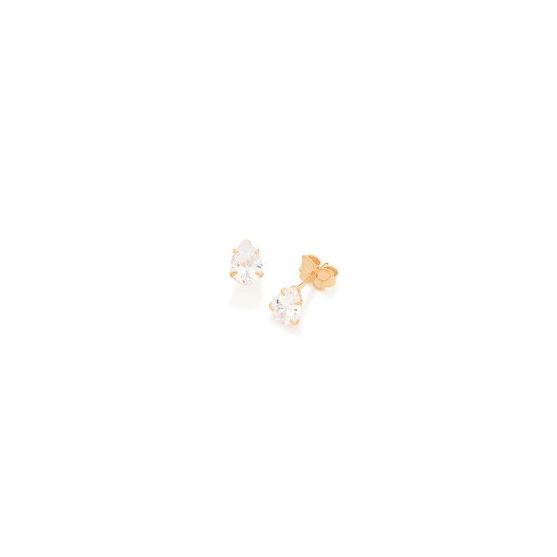 TAM.UNICO-5261700006-1