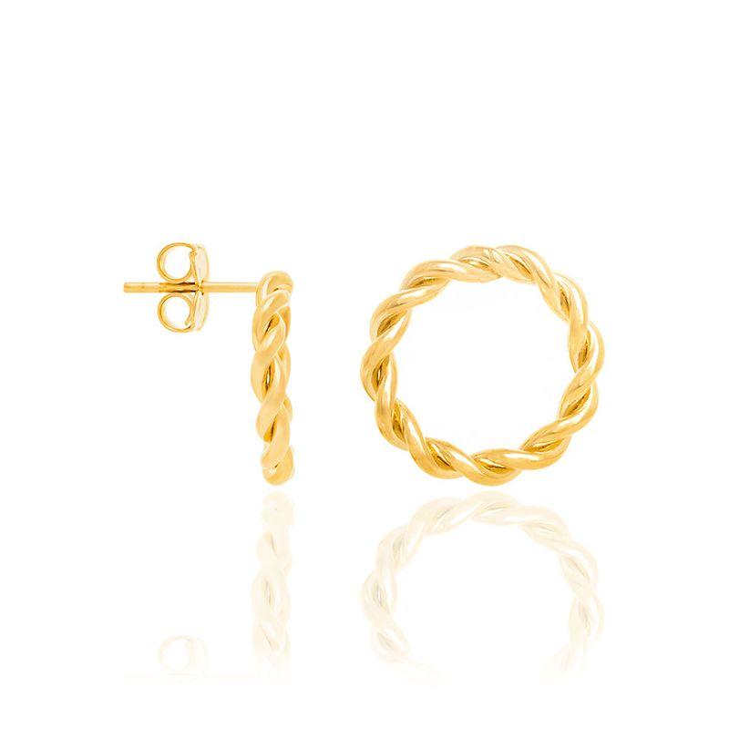 TAM.UNICO-5262340000-1