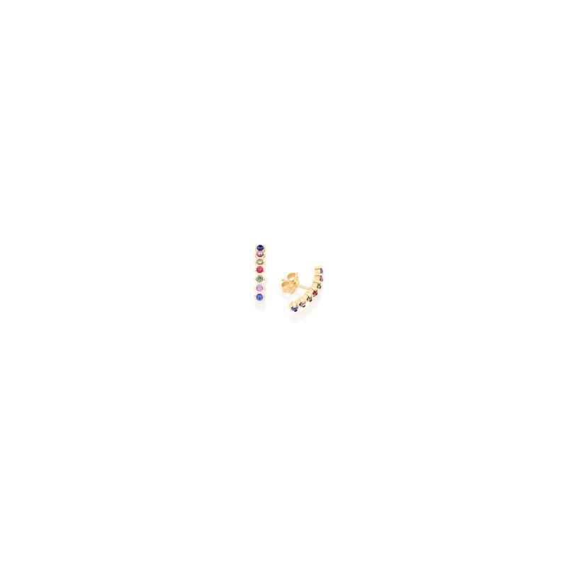 TAM.UNICO-5262250014-1