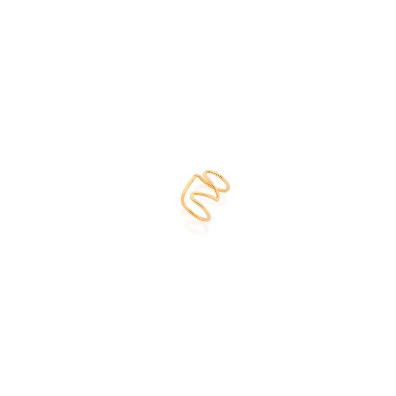 TAM.UNICO-5260250000-1