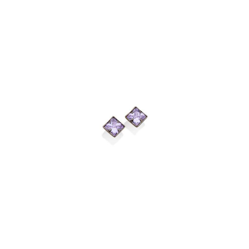 TAM.UNICO-4200180024-1