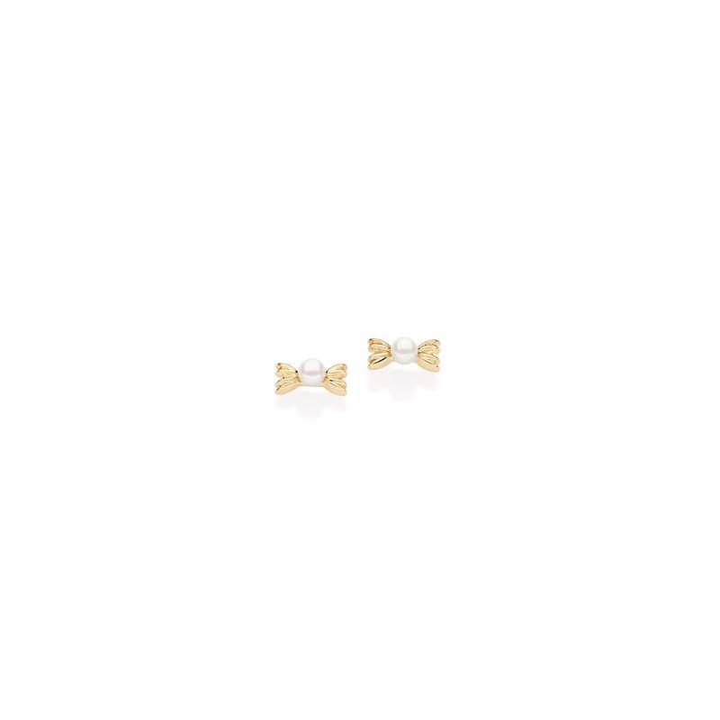 TAM.UNICO-5253690026-1