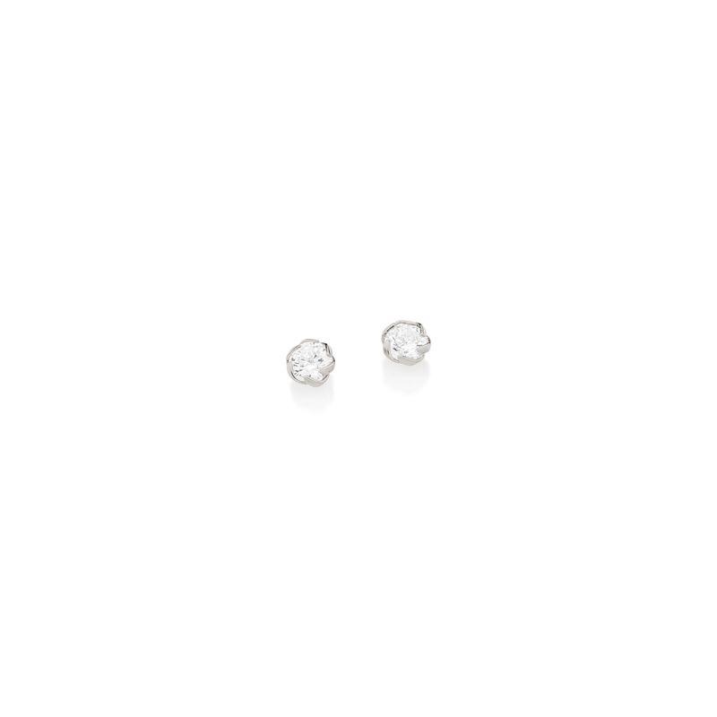 TAM.UNICO-1217290006-1