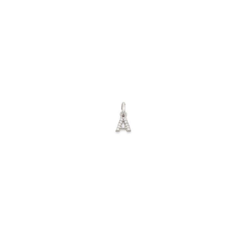 TAM.UNICO-1407950052-1
