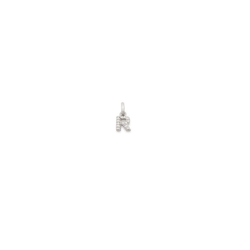 TAM.UNICO-1407950061-1