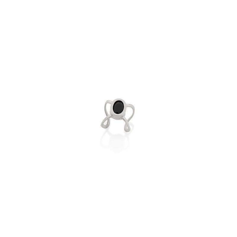 TAM.UNICO-1217080027-1