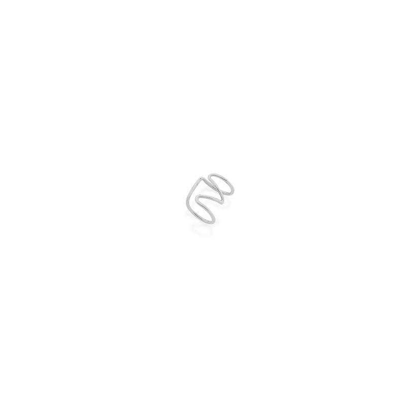 TAM.UNICO-1216950000-1