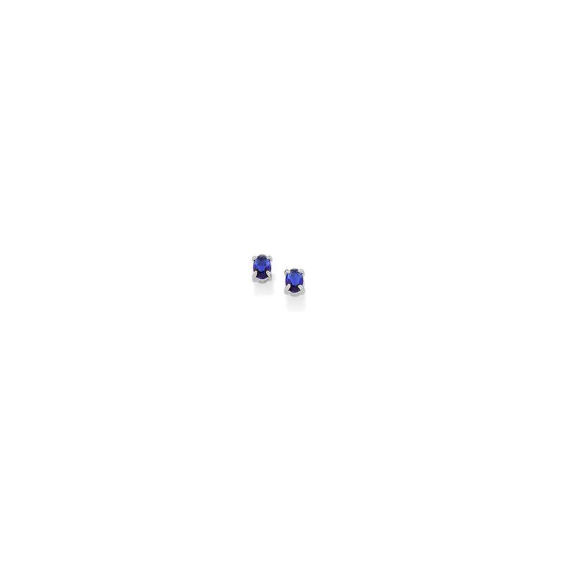TAM.UNICO-1216110002-1