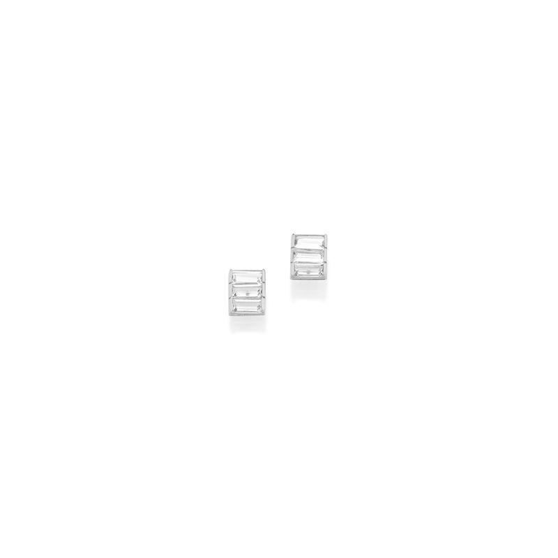 TAM.UNICO-1215680006-1