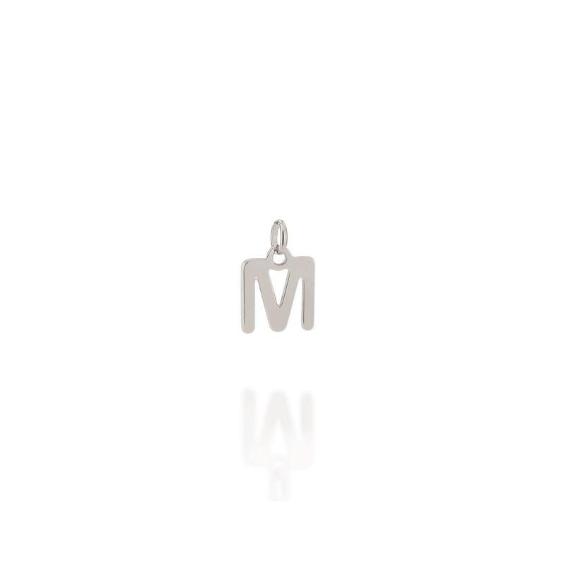 TAM.UNICO-1408010056-1