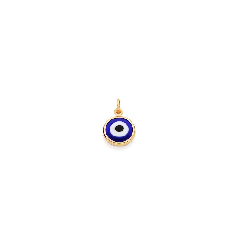 TAM.UNICO-5416490004-1