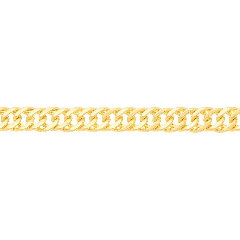 TAM.60-5304906000-2