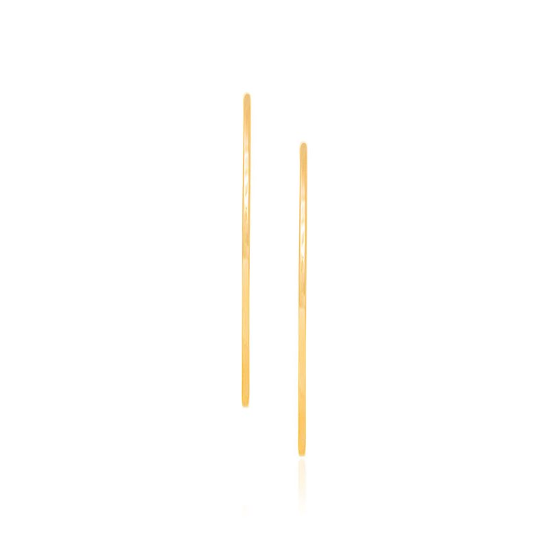 TAM.UNICO-5239610000-1
