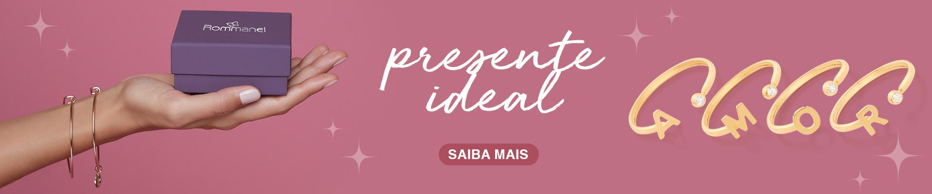 Presente Ideal