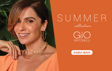 Gio Summer