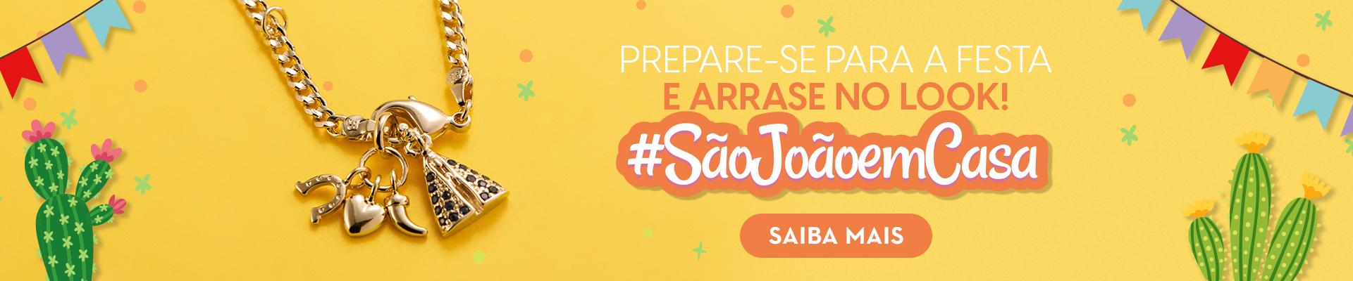 LP São João