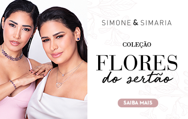SS Flores
