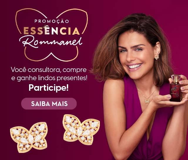 Promo Essencia M