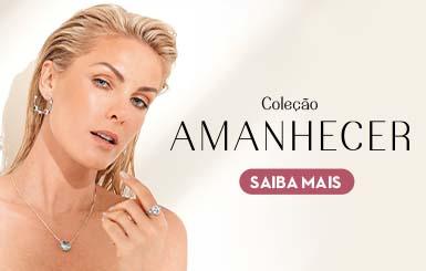 Amanhecer-AH